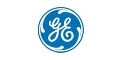 GE Sensing & Inspection Technologies GmbH